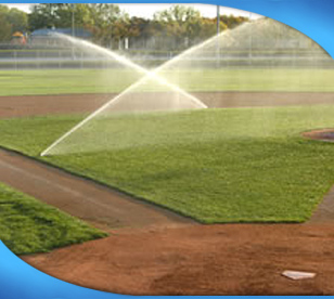 athletic_fields